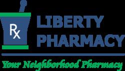 Liberty Pharmacy